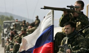 Russian-soldiers-during-c-006