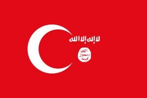 Turkey and Daesh