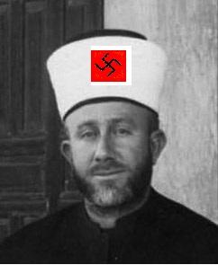 AlHusayni