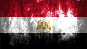 Egypt-Flag-HD-Images