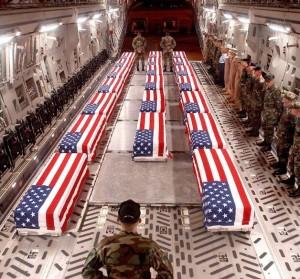 20.us.oncoffins.04