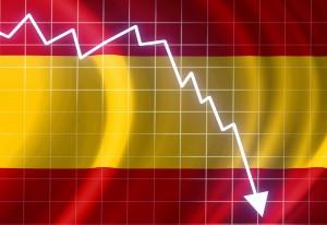 20_Spain-flag-debt-crisis