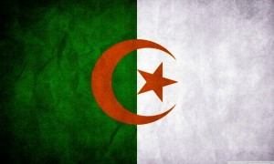 algeria_flag-wallpaper-1280x768