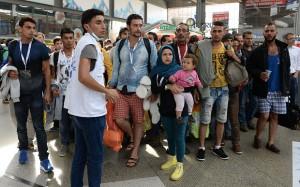 refugees-germany05_3438522b
