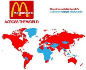 macdonaldization-map
