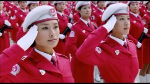 china-army-hd