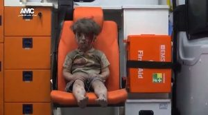 Aleppo-Boy-Ash-covered-child-brings-home-horror-of-Syrian-war-to-the-world