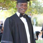 Oyije Ogbenjuwa