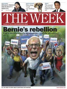 BEST-Bernie-THE-WEEK-Cover
