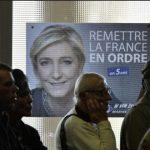 FN Marine Le Pen, Source: medias-presse.info