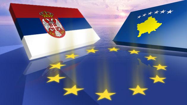Kosovo-EU- Young Diplomats