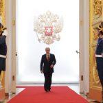 Putin , Young Diplomats, Strategy