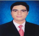 Sattar Kingrani