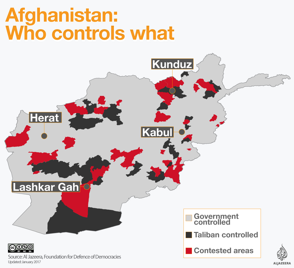 Afghanistan peace process hurdles and prospects part 1 young part 2 afghanistan a war torn country yearns for peace life in afghanistan has been paralyzed its economy is in tatters almost ninety percent of its gumiabroncs Choice Image