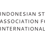 ISAFIS Indonesian Student Association for International Studies