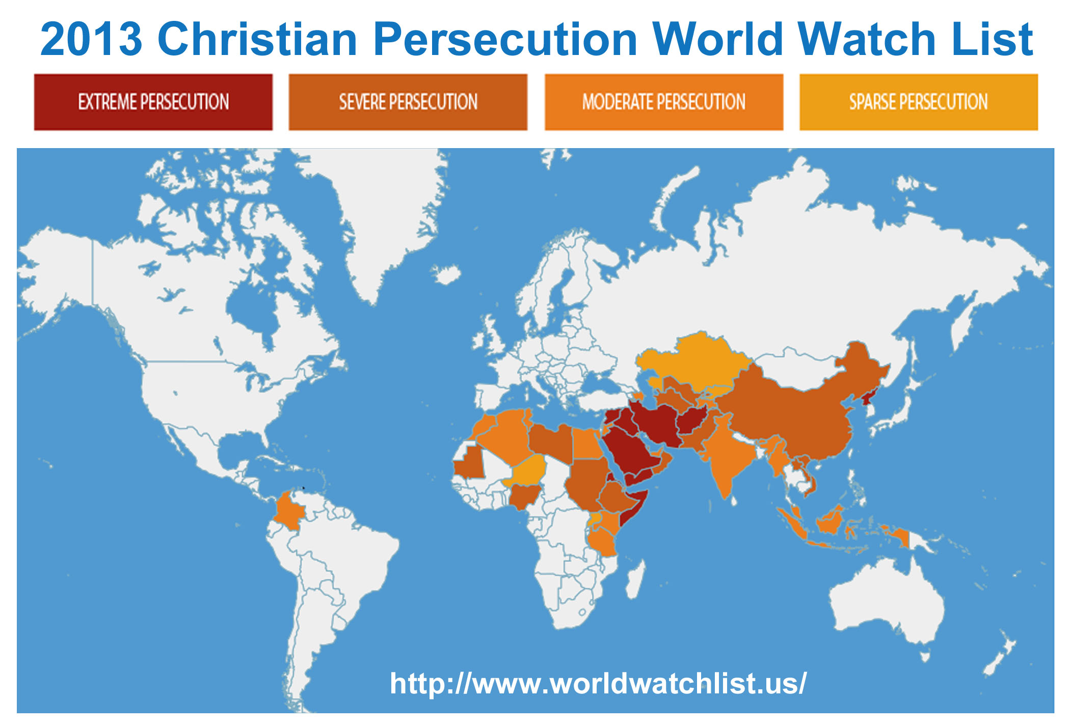 Top 10 countries where it is most dangerous to practice christianity top 10 countries where it is most dangerous to practice christianity gumiabroncs Image collections