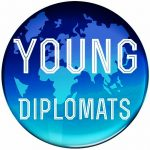 YoungDiplomats Team