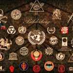 http://www.young-diplomats.com/wp-content/uploads/2017/10/secret-societies.jpg