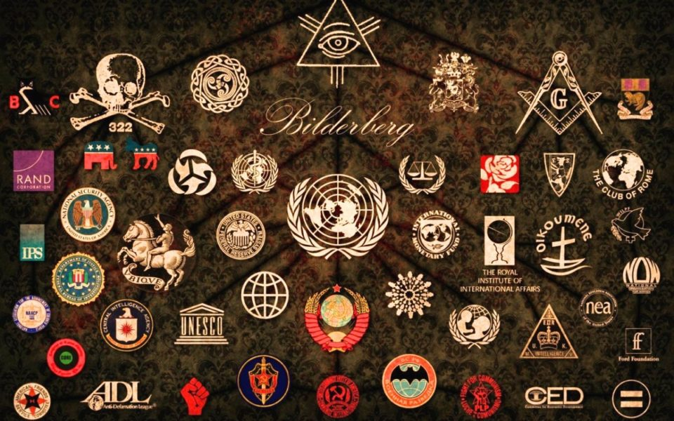 Top 10 Secret Societies That Are Shaping The World Young Diplomats