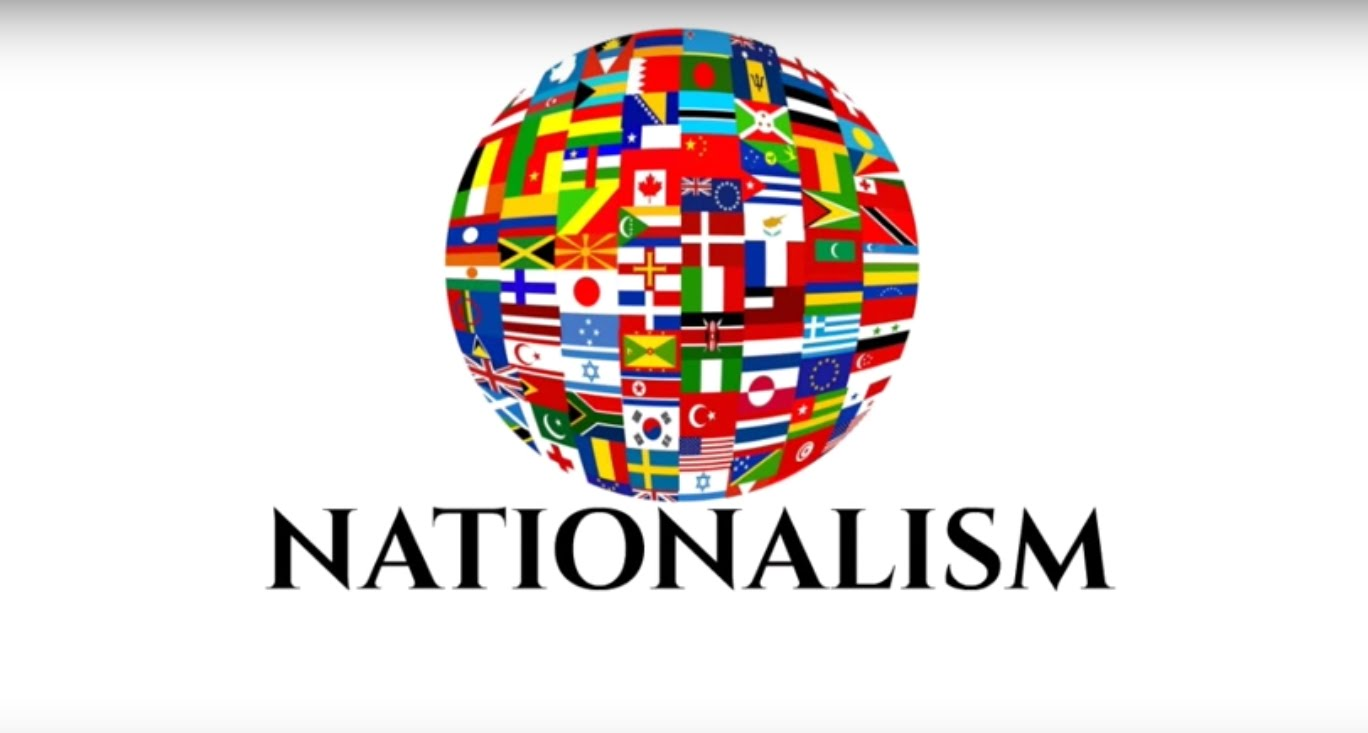 ap world nationalism dbq Get help on 【 ap world dbq essay 】 on graduateway ✅ huge assortment of free essays & assignments ✅ the best writers religion and politics roles in afro-eurasia's ancient societies were influenced by geography - ap world dbq essay introduction.