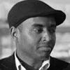 Idriss Zackaria