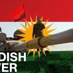 Young Diplomats Kurdistan
