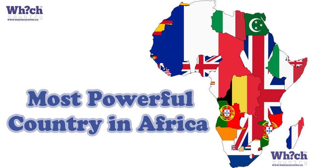 http://www.young-diplomats.com/wp-content/uploads/2017/10/Most-Powerful-country-Africa.jpg