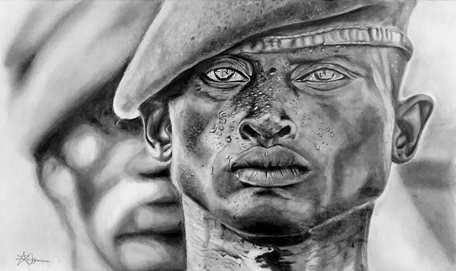 http://www.young-diplomats.com/wp-content/uploads/2017/10/african_soldier_by_greyaoi-d9ihptf.jpg