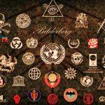 http://www.young-diplomats.com/wp-content/uploads/2017/10/secret-societies.jpg